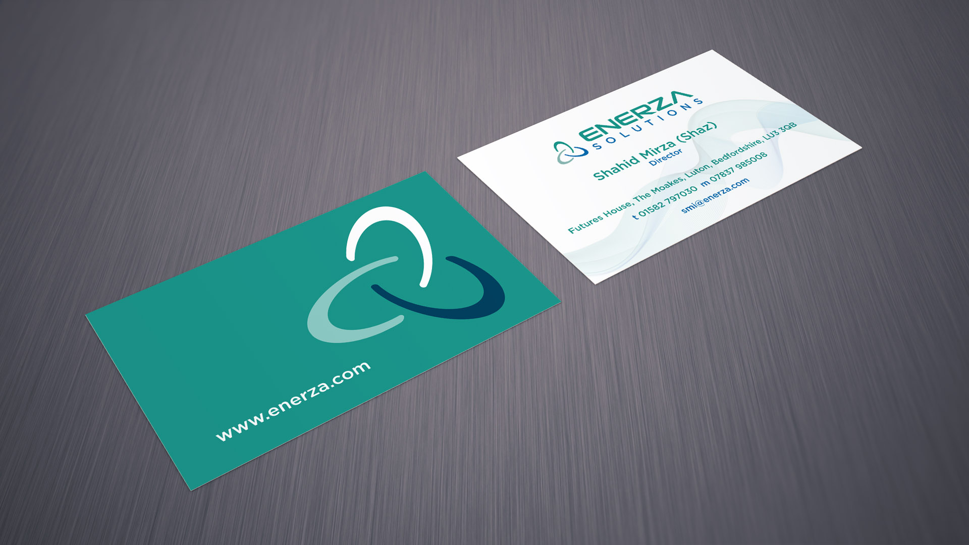 Perfect Print | Design & Print in Bedfordshire | Leaflets ...