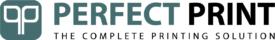Perfect Print Logo